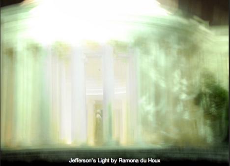 Jefferson's Light