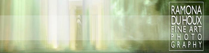 Screen Shot 2013-11-13 at 11.07.47 PM