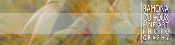 Screen Shot 2013-11-13 at 11.07.59 PM