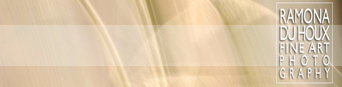 Screen Shot 2013-11-13 at 11.08.36 PM