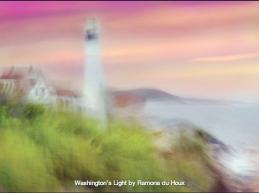 Washington's Light