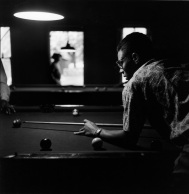 Untitled, Fort Scott, Kansas Gordon Parks