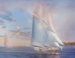 352138_141912-Ramona-wdream-sail1